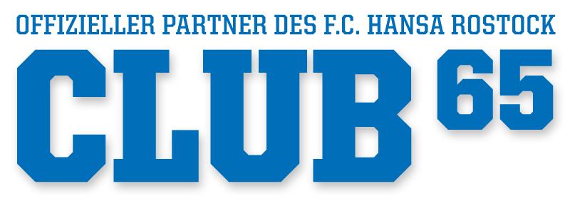 https://www.baes.de/webload/2020/FC_Hansa_Rostock/Logo.png