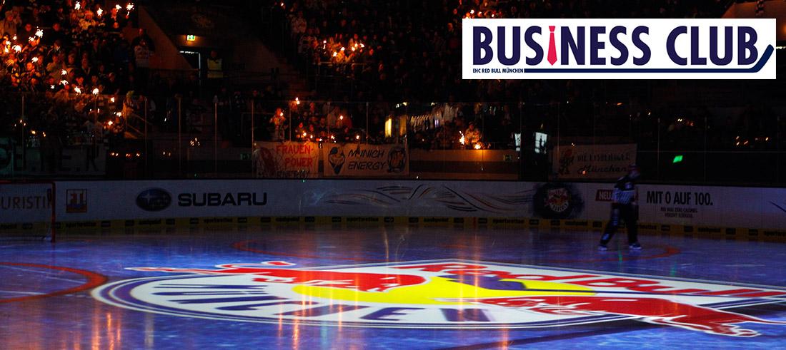 RB München Business Club