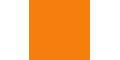 icon_nachhaltig