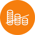 SpoBunet Mikrosponsoring BAES investitionsfrei
