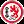 Navigation Düsseldorfer EG - BAES Deutschland GmbH
