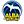 Navigation ALBA BERLIN - Company Club - BAES Deutschland GmbH