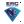 BAES - Logo ERC Ingolstadt