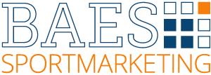 BAES Deutschland GmbH